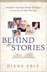 behind the stories cover